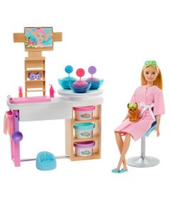 Boneca-Barbie---Wellness-Spa-de-Luxo---Mattel-0