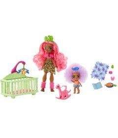 Bonecas-Articuladas---Cave-Club---Fernessa-e-Furrah---Mattel-0