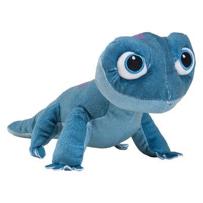 Pelucia---Salamandra-23-cm---Disney---Fun-0