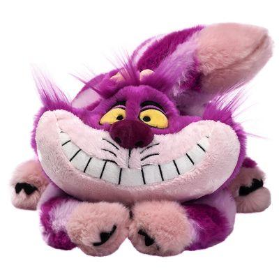 Pelucia---Gato-Listrado-30-cm---Disney---Fun-0