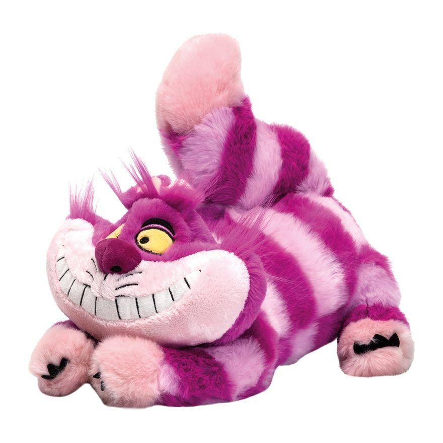 Pelucia---Gato-Listrado-30-cm---Disney---Fun-1