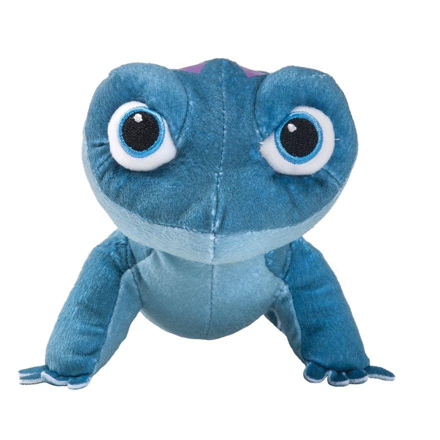 Pelucia---Salamandra-23-cm---Disney---Fun-1