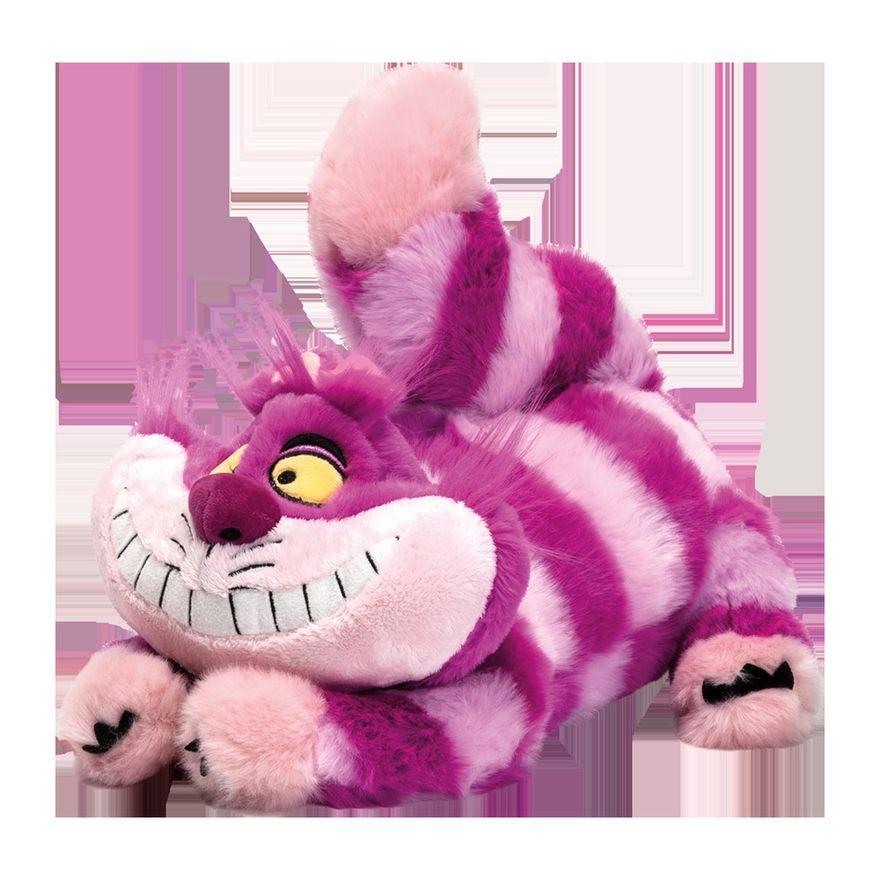 Pelucia---Gato-Listrado-30-cm---Disney---Fun-2