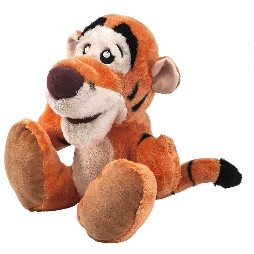 Pelucia---Tigrao-Big-Feet-30-cm---Disney---Fun-1