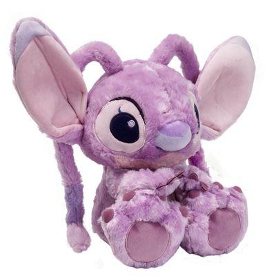 Pelucia---Angel-Big-Feet-30-cm---Disney---Fun-0