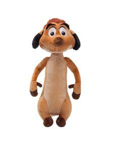 Pelucia---Timao-30-cm---Disney---Fun-0