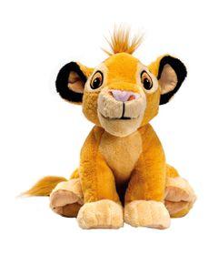 Pelucia---Simba-30-cm---Disney---Fun--0