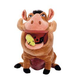 Pelucia---Pumba-35-cm---Disney---Fun-0