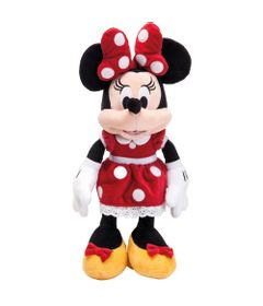 Pelucia---Minnie-40cm---Disney---Fun-0