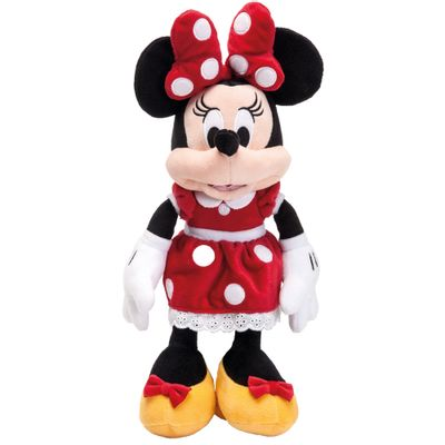 Pelucia---Minnie-40cm---Disney---Fun-0