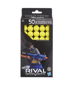 Refil-de-Bolinhas---Nerf---Nerf-Rival---50-Bolinhas---Hasbro-0