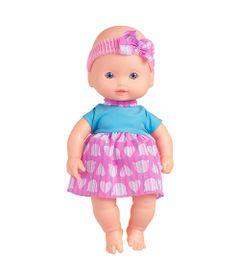 Boneca-Bebella---Rosa---Brinquedos-Anjo-0
