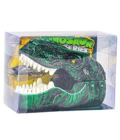 Lancador-e-Veiculo---Dino-Turbo---Verde---DTC--0