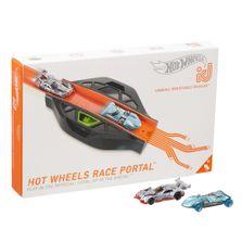 Pista-Hot-Wheels---Id-Smart-Portal-Kit---FXB53---Mattel-0