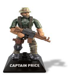 Blocos-de-Montar---Mega-Construx---Price---Verde---Mattel-0