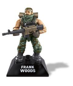 Blocos-de-Montar---Mega-Construx---Woods---Verde---Mattel-0