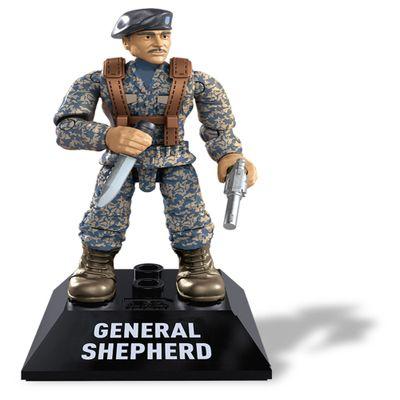 Blocos-de-Montar---Mega-Construx---Shepard---Preto---Mattel-0