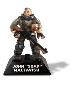 Blocos-de-Montar---Mega-Construx---Soap---Preto---Mattel-0