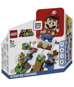 Lego---Aventuras-de-Mario---Fase-1---Super-Mario---71360-0