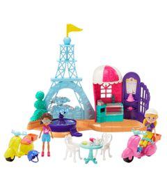 Boneca-Polly-Pocket---Aventuras-em-Paris---Mattel-0