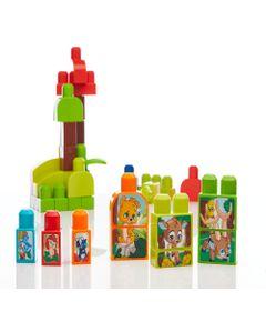 Blocos-de-Montar---Mega-Bloks---Amigos-Da-Floresta---Mattel-0
