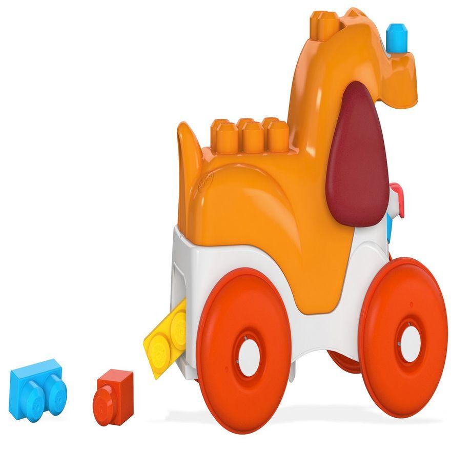 Blocos-de-Montar---Mega-Bloks-First-Builders---Filhote-De-Cachorro---Mattel-2