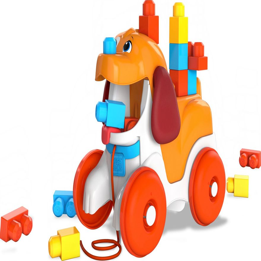 Blocos-de-Montar---Mega-Bloks-First-Builders---Filhote-De-Cachorro---Mattel-3