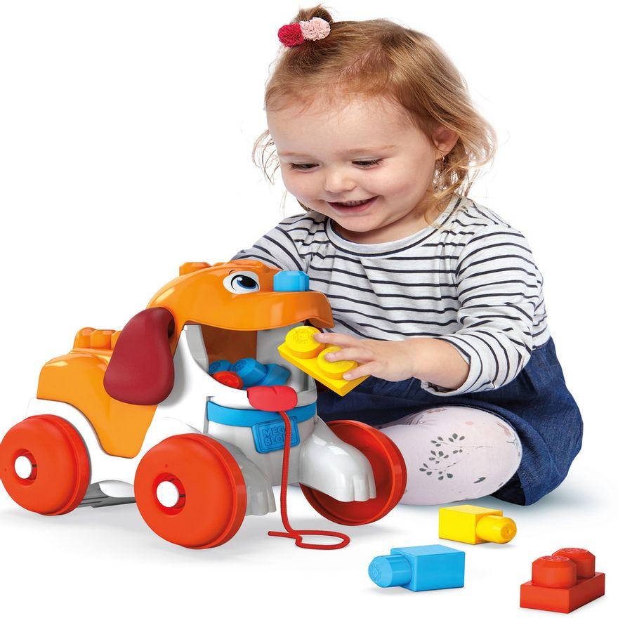 Blocos-de-Montar---Mega-Bloks-First-Builders---Filhote-De-Cachorro---Mattel-5