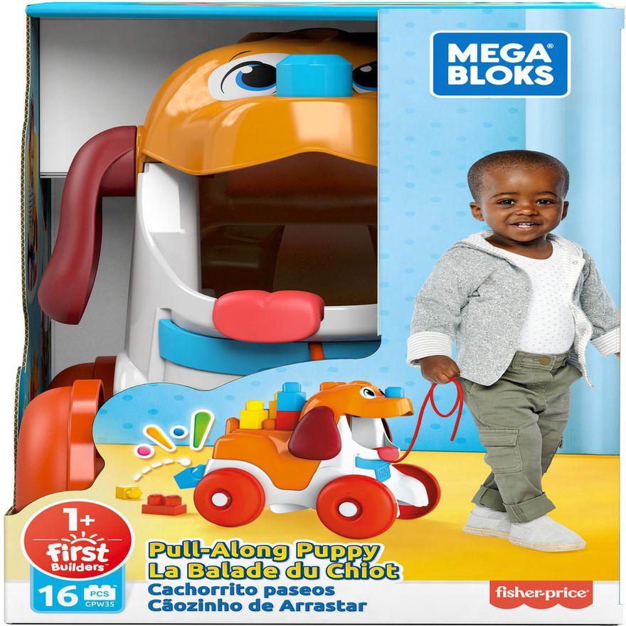 Blocos-de-Montar---Mega-Bloks-First-Builders---Filhote-De-Cachorro---Mattel-7