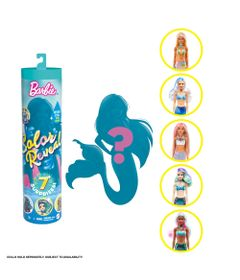 Boneca-Barbie---Color-Reveal-Sereia---Mattel-0