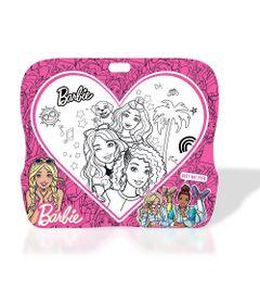 Conjunto-de-Atividades---Lousa-Divertida---Barbie---Fun-0