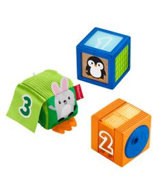 Blocos-Fisher-Price---Empilhando-e-Explorando-0