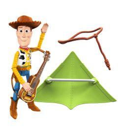 Boneco-Articulado---Disney---Pixar-Toy-Story-3---Woody---Mattel-0