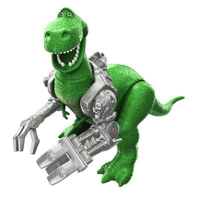 Boneco-Articulado---Disney---Pixar-Toy-Story-3---Rex---Mattel-0
