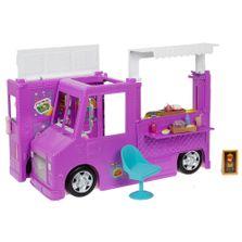 Boneca-Barbie--Careers-Food-Truck---Rosa---Mattel-0
