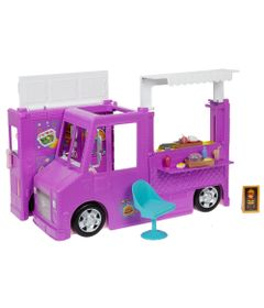 Boneca-Barbie--Careers-Food-Truck---Rosa---Mattel-0