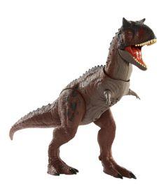 Figura-Articulada-38Cm---Jurassic-World---Carnotaurus-Toro---Cinza---Mattel-0
