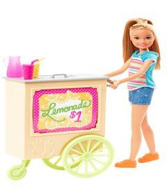 Boneca-Barbie---Barbie-Sisters-e-Pets---Stacie-Stand-de-Limonada---Mattel-1