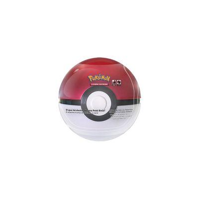 Deck-Pokemon---Lata---Pokebola---Serie-4---Pokebola---Copag-0