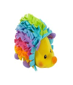 Pelucia---Ourico-Estimulos-Divertidos---Fisher-Price---Colorido--Mattel-0