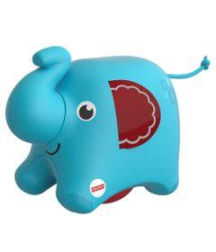Animais-Divertidos---Meus-Primeiros-Animais---Fisher-Price---Elefante---Mattel-0