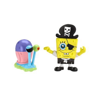 Mini-Figuras-Imaginext---Bob-Esponja---Bob-Esponja-e-Gary-0