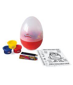 Conjunto-de-Artes---Ovo-Criativo---Play-Doh---Fun-0