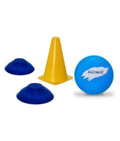 Escolinha-de-Futebol---Falcao---Brinquedos-Anjo-0