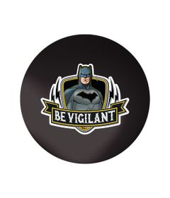Bola-de-Vinil---Warner---Batman---Brinquedos-Anjo-0
