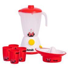 Kit-Liquidificador---Minnie---Disney---Brinquedos-Anjo-0