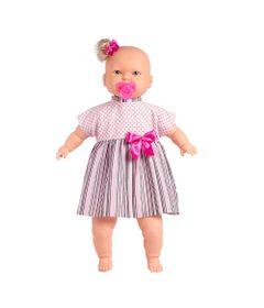 Boneca---Bebe-Analisa---55cm---Brinquedos-Anjo--0