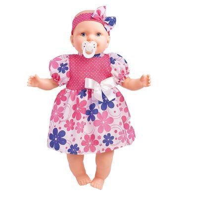 Boneca-Vick-Baby---45cm---Brinquedos-Anjo-0