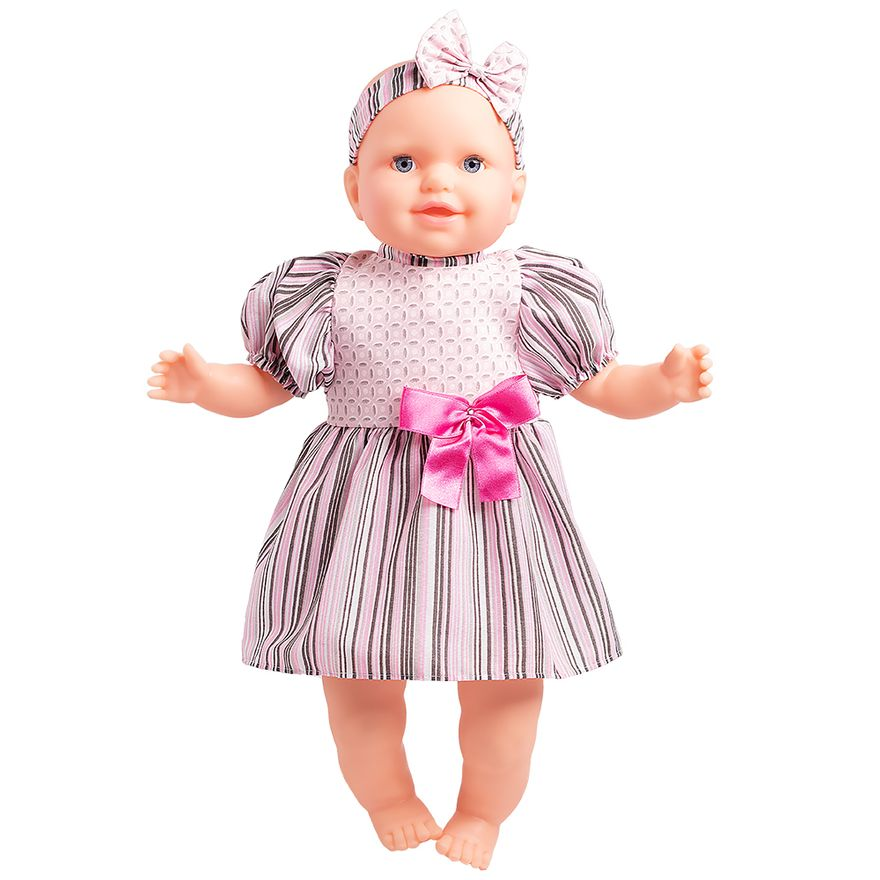 Boneca-Vick-Baby---45cm---Brinquedos-Anjo-1