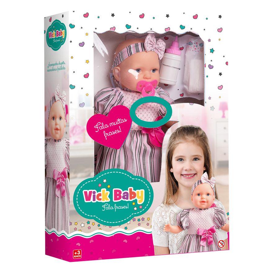 Boneca-Vick-Baby---45cm---Brinquedos-Anjo-2
